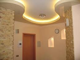 ремонт квартиры в Харькове