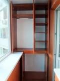Тумба или шкаф